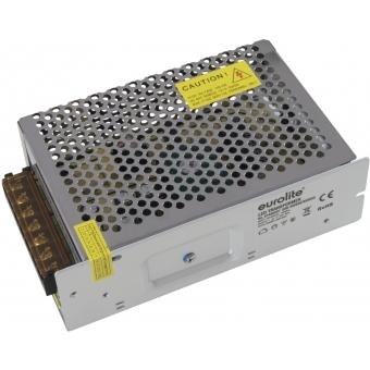 EUROLITE Electr. LED Transformer, 5V, 20A #2