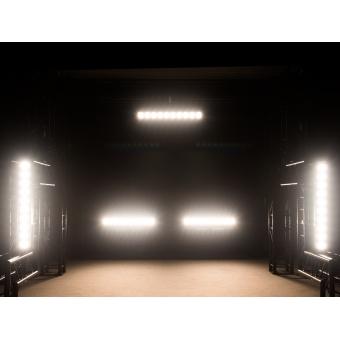 FUTURELIGHT Stage Pixel Bar 10 WW #9