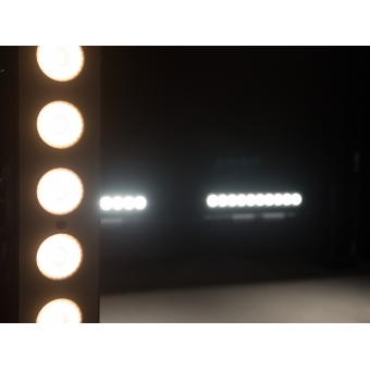 FUTURELIGHT Stage Pixel Bar 10 WW #12