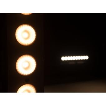 FUTURELIGHT Stage Pixel Bar 10 WW #13