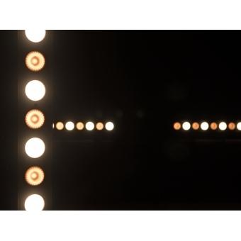 FUTURELIGHT Stage Pixel Bar 10 WW #15