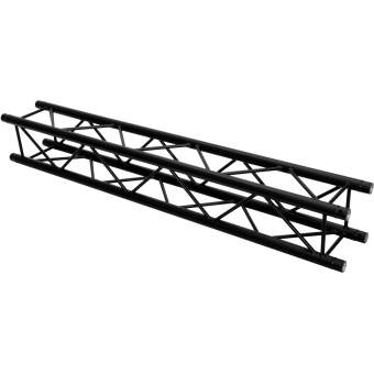 ALUTRUSS QUADLOCK S6082-2500 4-Way Cross Beam