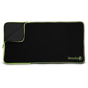 Gravity BG KS 1 B Keyboard Stand Bag #2