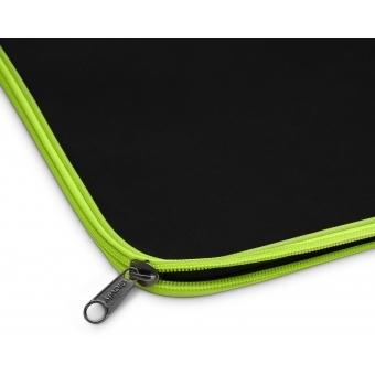 Gravity BG KS 1 B Keyboard Stand Bag #5