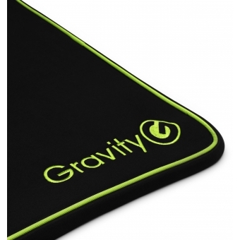 Gravity BG KS 1 B Keyboard Stand Bag #6
