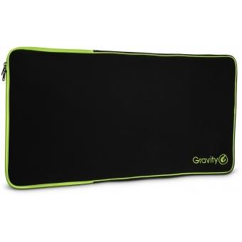 Gravity BG KS 1 B Keyboard Stand Bag
