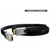 Cablu HDMI 1.5m Hicon Ambience Series