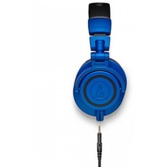 Casti studio Audio-technica ATH-M50xBB Limited Edition #2