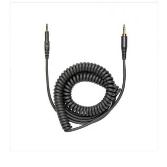 Casti studio Audio-technica ATH-M50xBB Limited Edition #6