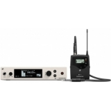 Sistem wireless instrument EW 500 G4-CI1