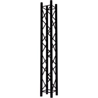 ALUTRUSS QUADLOCK S6082-3000 4-Way Cross Beam #2