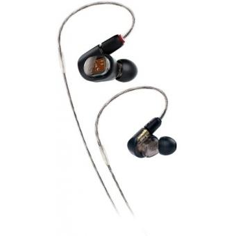 Casti monitorizare Audio-technica ATH-E70 #3