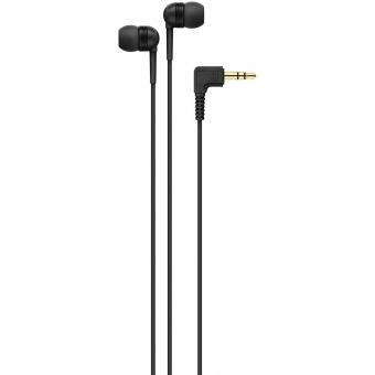 Sistem wireless dublu monitorizare in-ear IEM G4 TWIN #3