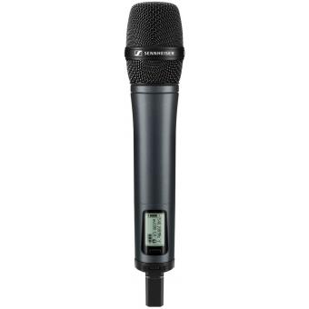 Sistem microfon wireless broadcast EW 135P G4 #2