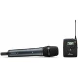 Sistem microfon wireless broadcast EW 135P G4