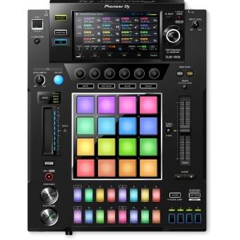 Pioneer DJS-1000 #2