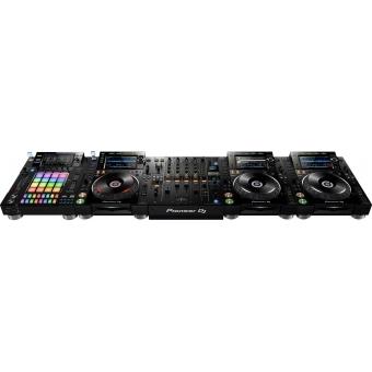 Pioneer DJS-1000 #5