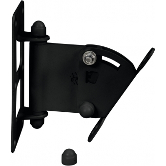 OMNITRONIC Wall Bracket for ODP-208 black #4