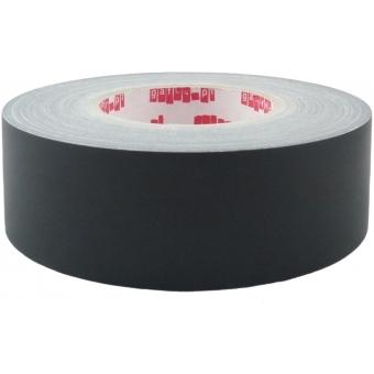 GAFER.PL MAX Gaffa Tape 50mm x 50m black matt #2
