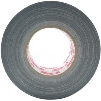 GAFER.PL MAX Gaffa Tape 50mm x 50m black matt #3