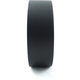 GAFER.PL MAX Gaffa Tape 50mm x 50m black matt #4