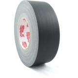GAFER.PL MAX Gaffa Tape 50mm x 50m black matt