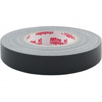 GAFER.PL MAX Gaffa Tape 25mm x 50m black matt #2