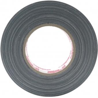 GAFER.PL MAX Gaffa Tape 25mm x 50m black matt #3