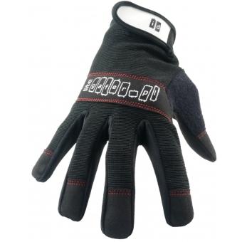 GAFER.PL Lite glove Gloves size S
