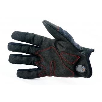 GAFER.PL Lite glove Gloves size S #2