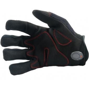 GAFER.PL Lite glove Gloves size S #3