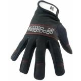 GAFER.PL Lite glove Gloves size M