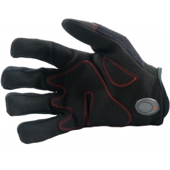 GAFER.PL Lite glove Gloves size XL #3