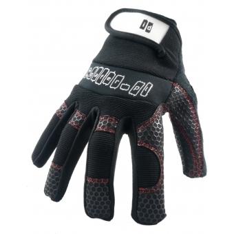 GAFER.PL Grip Glove size s #3