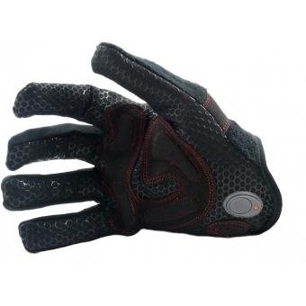 GAFER.PL Grip Glove size s #4