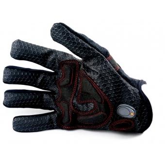 GAFER.PL Grip Glove size L #2