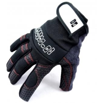 GAFER.PL Grip Glove size XL
