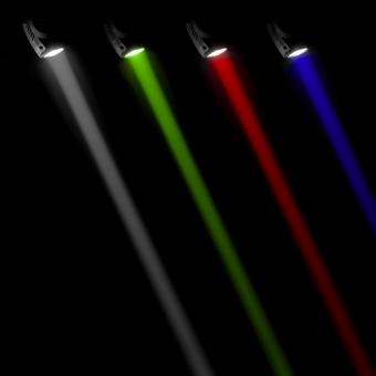Cameo HYDRABEAM 1000 RGBW #11