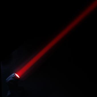 Cameo HYDRABEAM 1000 RGBW #7