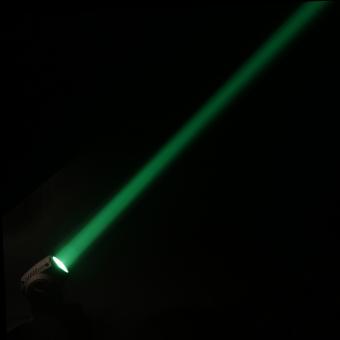 Cameo HYDRABEAM 1000 RGBW #8