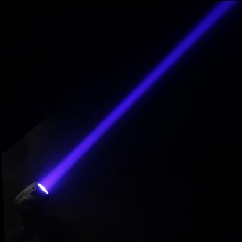 Cameo HYDRABEAM 1000 RGBW #9