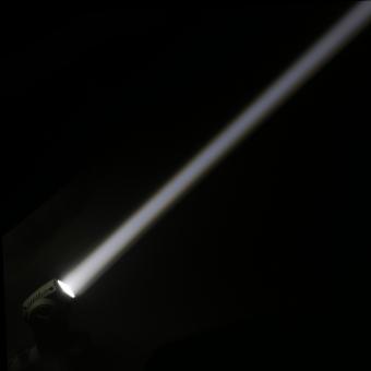 Cameo HYDRABEAM 1000 RGBW #10