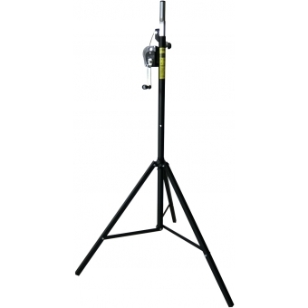BLOCK AND BLOCK DELTA-40 Winch Stand 100kg 3m