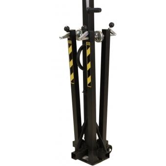 BLOCK AND BLOCK SIGMA-50 Truss lifter 120kg 5m #3