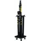 BLOCK AND BLOCK SIGMA-70 Truss lifter 160kg 5.3m