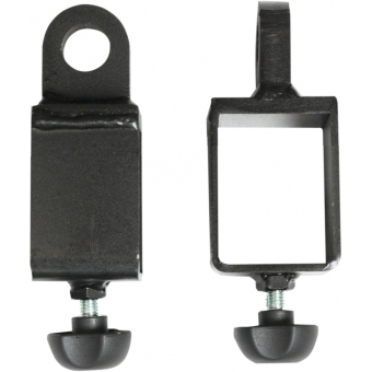 BLOCK AND BLOCK AG-A6 Hook adapter for tube inseresion of 70x50