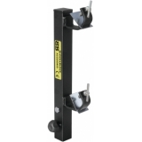 BLOCK AND BLOCK AH3504 Parallel truss support insertion 35mm fem