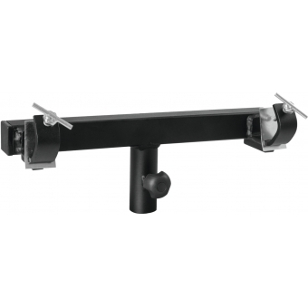 BLOCK AND BLOCK AH3503 Truss side support insertion 35mm female