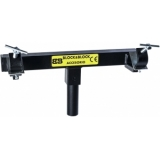 BLOCK AND BLOCK AM3803 Truss side support insertion 38mm male