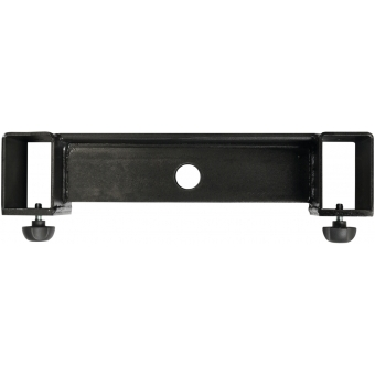 BLOCK AND BLOCK AC-G6 Adaptor for line arrays (GAMMA system)